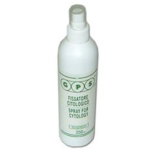 Fissatore citologico spray da ml. 250