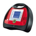 Defibrillatore semiautomatico Hearth Save 6S